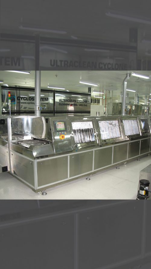 ulbrich-maschinenbau-cyclojet-conveyor-tunnel-cleaner