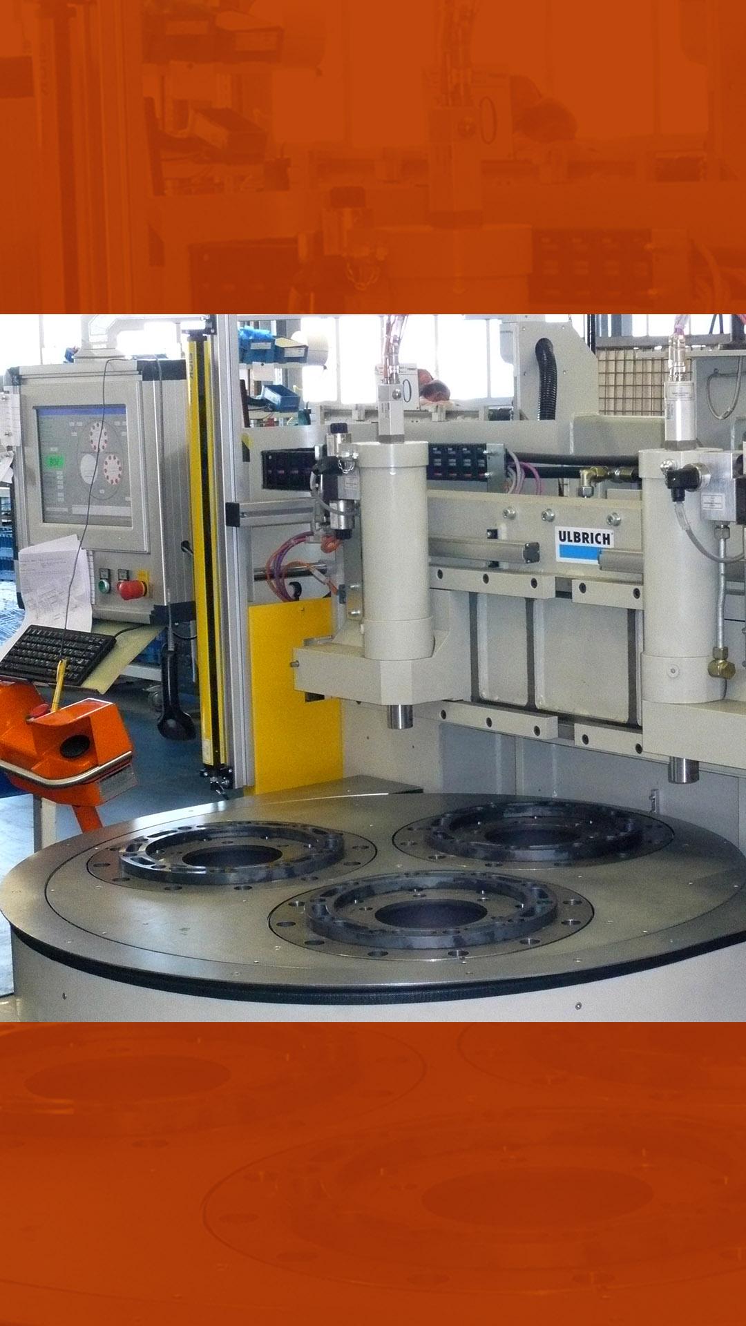 ulbrich-maschinenbau-montagepresse