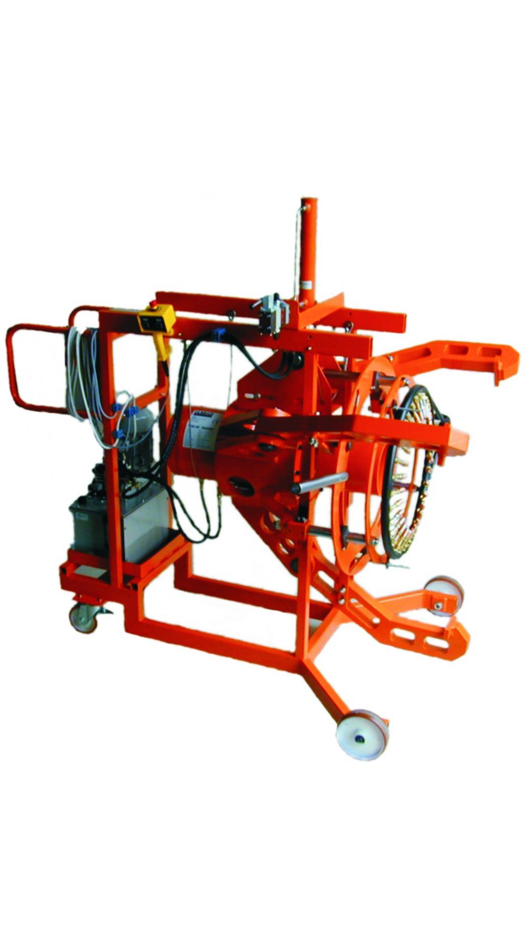 ulbrich-maschinenbau-radsatzabzieher