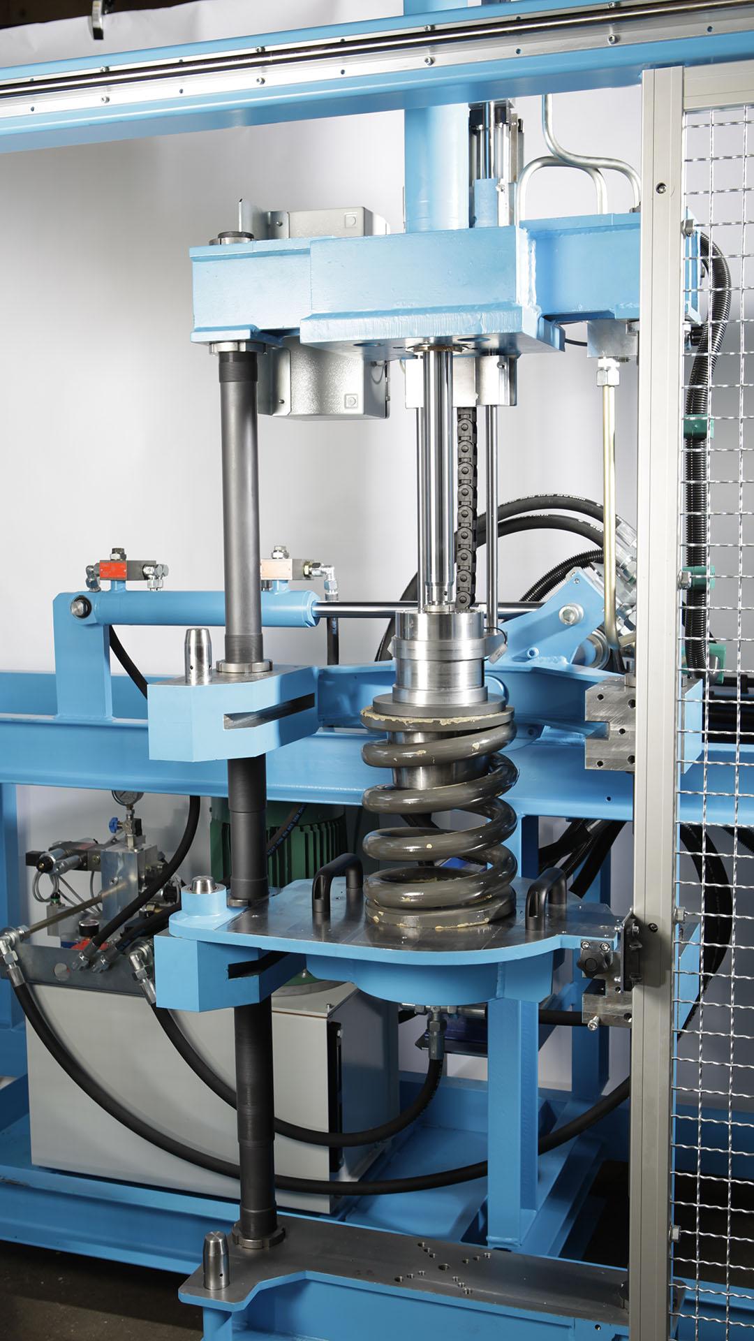 ulbrich-maschinenbau-kombi-stossdaempfer-federpruefmaschine