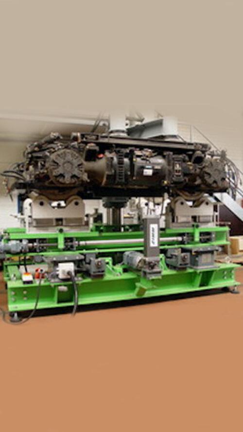 ulbrich-maschinenbau-BMS-09_1