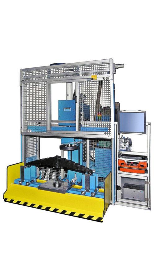 ulbrich-maschinenbau-federpruefmaschine