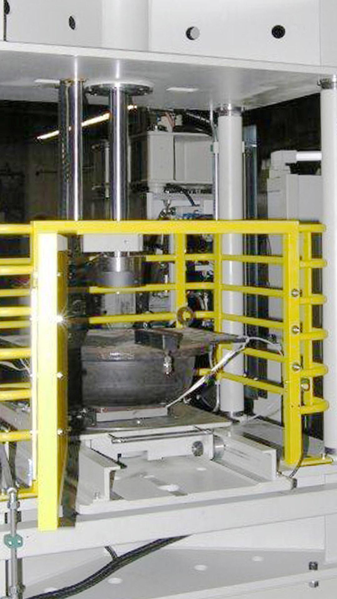 ulbrich-maschinenbau-luftfederpruefmaschine