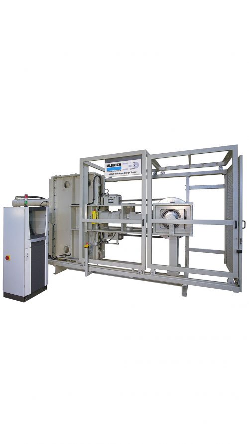 ulbrich-maschinenbau-seilpruefmaschine