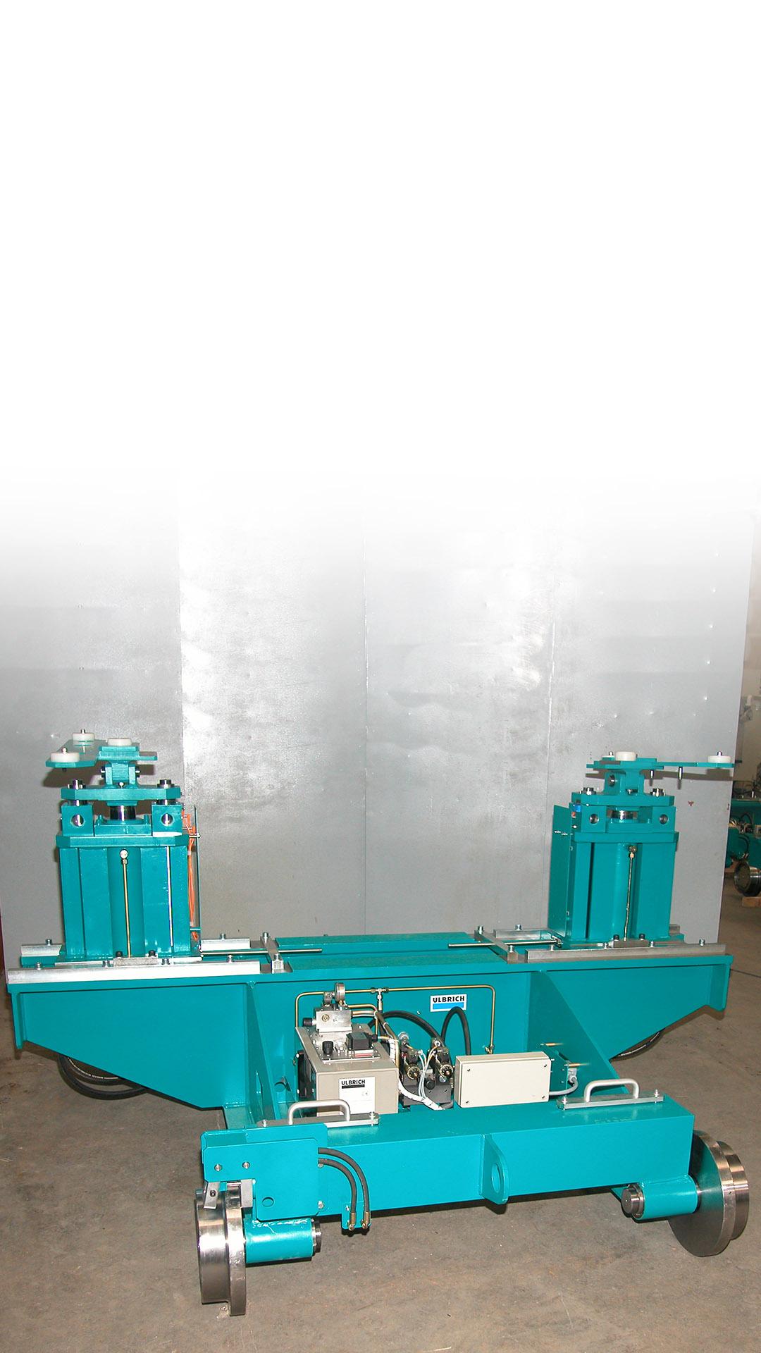 ulbrich-maschinenbau-eckkraftmess-hebeanlage