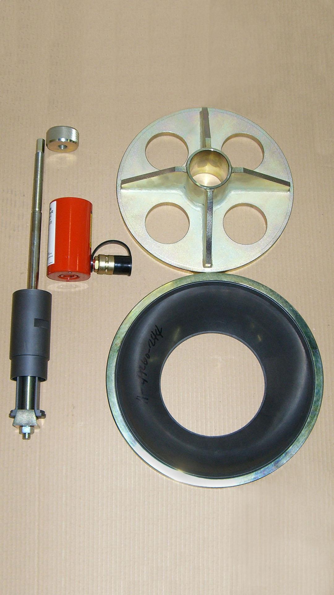 ulbrich-maschinenbau-einpresswerkzeugSL2