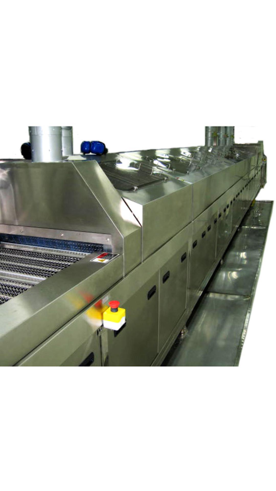 ulbrich-maschinenbau-cyclojet-conveyor-tunnel-cleaner