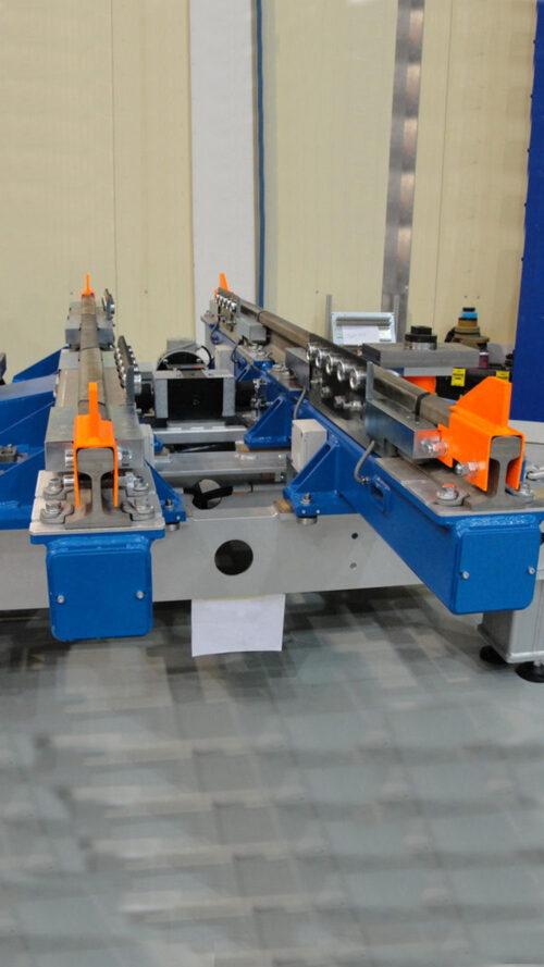 ulbrich-maschinenbau-BMS-spurweite-zusammen